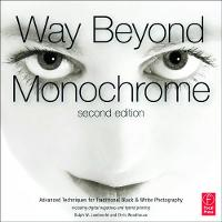 Way Beyond Monochrome: Advanced...