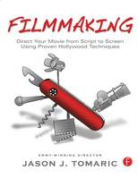 Filmmaking: Direct Your Movie from...