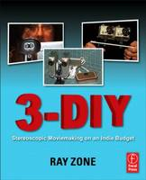 3-DIY: Stereoscopic Moviemaking on an...