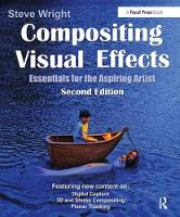 Compositing Visual Effects: ...