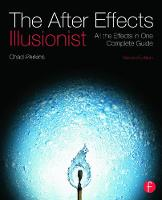 The After Effects Illusionist: All ...