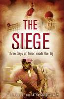 The Siege: Three Days of Terror ...