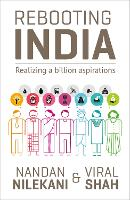 Rebooting India: Realizing a Billion...