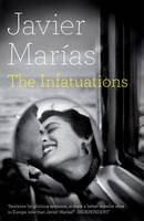 The Infatuations