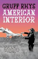 American Interior: The Quixotic...