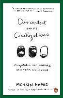 Discontent and its Civilizations:...
