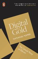 Digital Gold: The Untold Story of...