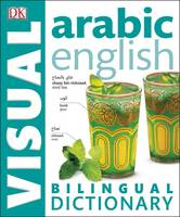 Arabic-English Bilingual Visual...