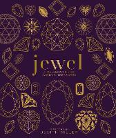 Jewel: A Celebration of Earth's...