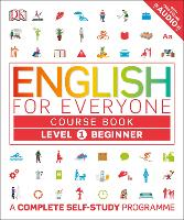 English for Everyone Course Book ...