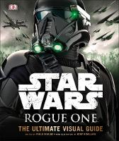 Star Wars Rogue One the Ultimate...