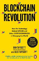 Blockchain Revolution: How the...