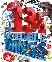 131/2  Incredible Things You Need to...