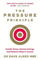 The Pressure Principle: Handle ...