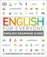 English For Everyone: Grammar Guide