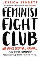 Feminist Fight Club: An Office...