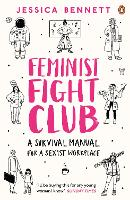 Feminist Fight Club: A Survival ...