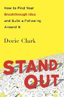 Stand Out: How to Find Your...