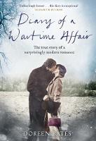 Diary of a Wartime Affair: The True...