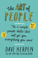 The Art of People: The 11 Simple...