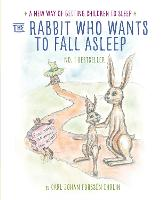 The Rabbit Who Wants to Fall Asleep: ...