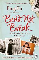 Bend, Not Break: From Mao's China to...