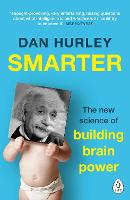 Smarter: The New Science of Building...