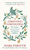 A Christmas Cornucopia: The Hidden...