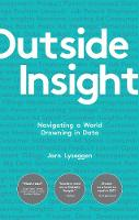 Outside Insight: Navigating a World...