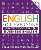 English for Everyone Business English...