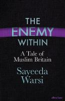 The Enemy Within: A Tale of Muslim...