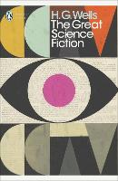 The Great Science Fiction: The Time...