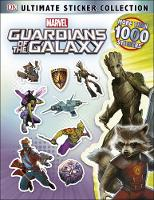 Guardians of the Galaxy Ultimate...