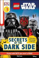 LEGO (R) Star Wars Secrets of the ...