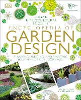 RHS Encyclopedia of Garden Design:...
