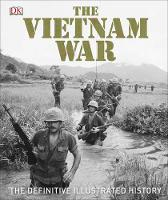 The Vietnam War: The Definitive...