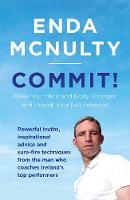 Commit!: Make Your Mind and Body...