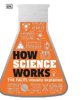 How Science Works: The Facts Visually...