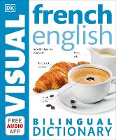 French-English bilingual visual...