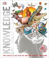 Knowledge Encyclopedia: Updated and...