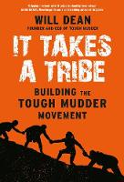 It Takes a Tribe: Building the Tough...