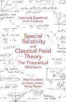 Special Relativity and Classical ...