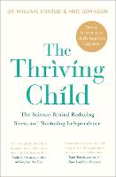 The Thriving Child: The Science ...