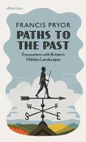 Paths to the Past: Encounters with...