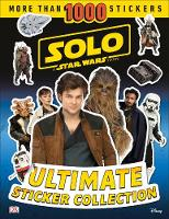 Solo A Star Wars Story Ultimate...