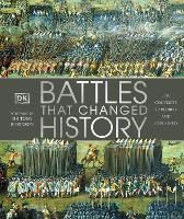 Battles that Changed History: Epic...
