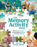 The Memory Activity Book: Practical...