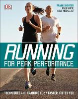 Running for Peak Performance:...