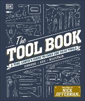 The Tool Book: A Tool-Lover's Guide ...