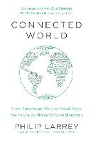 Connected World: From Automated Work...